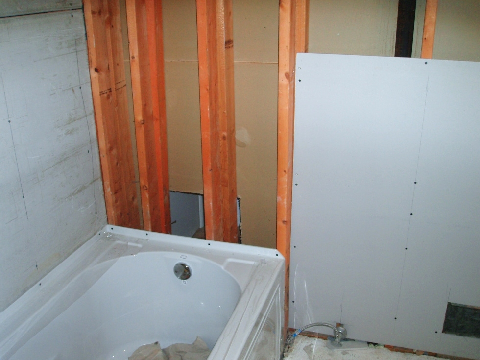 Remodel in Hoover, AL  Emergency Plumber In Birmingham